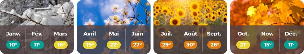 meteo Midi Pyrenees web